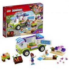 LEGO Juniors 10749 Конструктор Лего Джуниорс Рынок органических продуктов