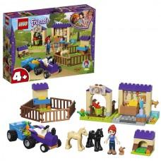 LEGO Friends 41361 Конструктор Лего Подружки Конюшня для жеребят Мии