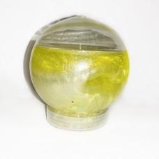 """Слайм """"Magic Ball"""" желтый"""