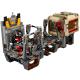 LEGO Star Wars 75180 Конструктор Лего Звездные Войны Побег Рафтара