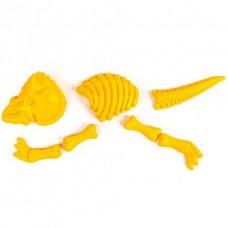 Набор формочек «Динозавр»
