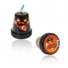 """Игрушка Slime """"Ninja"""", с ароматом Колы"""