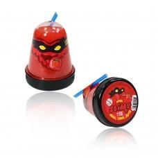 """Игрушка Slime """"Ninja"""", с ароматом клубники"""