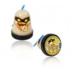 """Игрушка Slime """"Ninja"""", с ароматом мороженого"""
