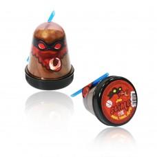 """Игрушка Slime """"Ninja"""", с ароматом шоколада"""