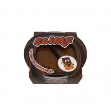 """Игрушка Slime """"Mega"""" с ароматом шоколада"""