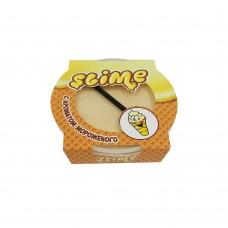 """Игрушка Slime """"Mega"""" с ароматом мороженого"""