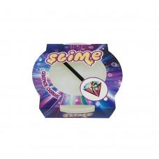 """Игрушка Slime """"Mega"""" Северное сияние"""
