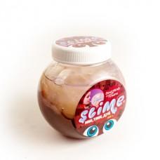"""Slime """"Mega Mix"""", Северное сияние + Кола"""